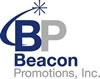 Beacon Promotions Inc.